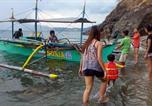 Villages vacances Manila - Aplaya Del Subic-4