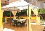 Location vacances Bosa - Appartamento Carmen-1
