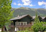 Location vacances Fiesch - Apartment Aragon.19-1