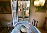 Location vacances Venise - Ve.N.I.Ce. Cera Casa Del Sol-1