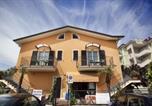 Location vacances Bellaria-Igea Marina - Residenza Pic Nic-4