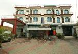 Hôtel Dehradun - Oyo 9905 Hotel Doon Star-1
