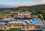 Hôtel Artà - Carrossa Hotel Spa Villas-1