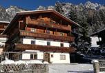 Location vacances Reith im Alpbachtal - Alpbachblick-1