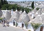 Location vacances  Province de Tarente - Annas Trulli Paradise-3