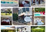 Location vacances Gardegan-et-Tourtirac - Le Grand Chemin de La Vie-1