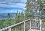 Location vacances Sonora - Pet-Friendly Mtn Home with Deck, 3 Mi to Hiking-4