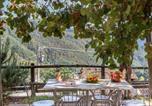 Location vacances Barga - Casa Alice-4