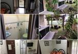 Location vacances Kuantan - Villa Casuarina Paka-3