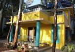Location vacances Panchgani - Happy Stay At Panchgani-2