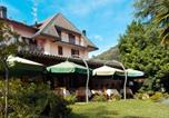 Hôtel Melide - Hotel Alpino-3