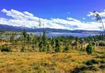 Location vacances Grand Lake - Big Mountain Home Home-3