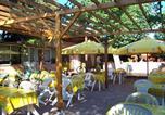 Camping Bracciano - Camping Internazionale Castelfusano-3