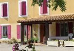 Location vacances Plavilla - La Maison du Soleil-4