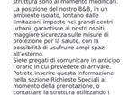 Hôtel Province de La Spezia - B&B Borgo Marciano-4
