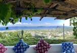 Location vacances Ischia - Relais Bijoux Ischia-4