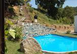 Location vacances Igualada - Can Casellas - Torre De Guaita-3