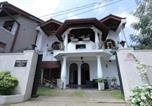 Hôtel Negombo - Angel Villa and Maria Villa-1