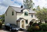 Location vacances Holmrook - Mountain Ash Cottage-1