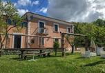 Location vacances Maratea - Casale De Filippo-1