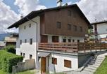 Location vacances Cortina d'Ampezzo - La Roncolina-4