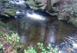 Location vacances Ellenville - Tentrr - Osa Trail-4