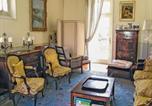 Location vacances  Yonne - Holiday Home Chablis Boulevard De Ferrieres-2