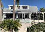 Location vacances Duck Key - Reel Sunset 3bed/2.5bath with private pool & dockage-2