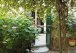 Location vacances  Province d'Alexandrie - La Casa Sul Giardino-4