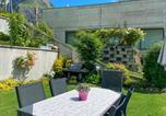 Location vacances Quinto - Apartment Casa Alpina-2