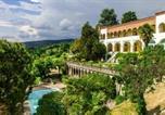 Location vacances  Province de Biella - Cella Grande-1