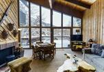Location vacances Snowmass Village - Mountain Valley Hideaway-2