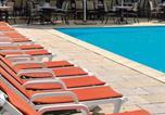 Hôtel La Bresse - Le Grand Hotel & Spa-1