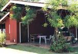 Location vacances Mairiporã - Linda casa de campo em Atibaia-3