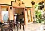 Location vacances Banjar - Lovina Bali Jegeg Villa-3