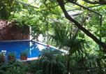 Location vacances Sisian - Gohar`s Guest House-3