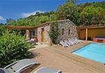 Location vacances Conca - Figha-1