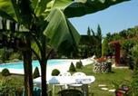 Location vacances Aquitaine - La Borie-3