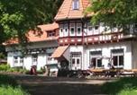 Location vacances Oberhof - Obere Schweizerhütte-2