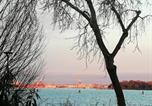 Location vacances Venise - Bellavista Sanmarco-3