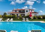 Location vacances Alandroal - Herdade Dos Barros-4