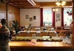 Location vacances Kipfenberg - Pension Rupertstubn-4