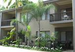 Location vacances St Lucia - Shonalanga Lodge-4