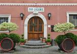 Hôtel Weisendorf - Hotel Grüner Baum-3
