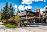 Hôtel Banff - Charltons Banff-3