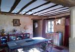 Location vacances Sainte-Mondane - La Maison Chèvrefeuilles-3