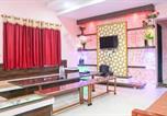 Location vacances Panchgani - Breeze Inn Bunglow-3