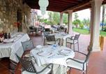 Location vacances Soiano del Lago - Apartment Soiano del Lago 2-4