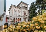 Hôtel Revine Lago - Villa Abbazia Relais & Chateaux-1