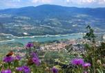 Location vacances Revò - Loft Monte Peller-1